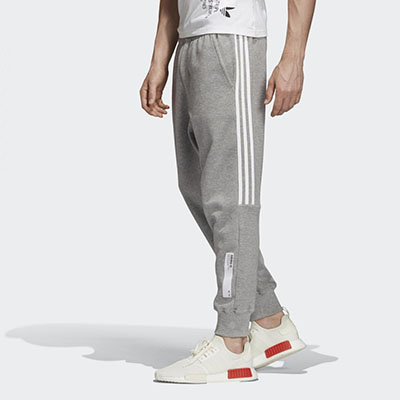 NMD SWEATPANTS