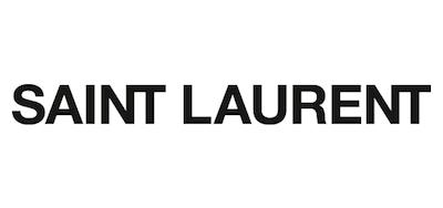 Saint Laurent/サンローラン ロゴ