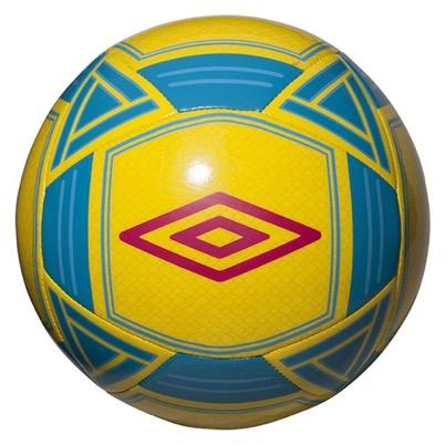 UMBRO フットサルボール