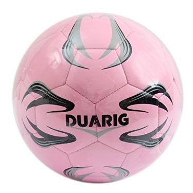 DUARIG フットサルボール
