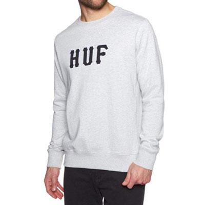 Field Crew Sweatshirt