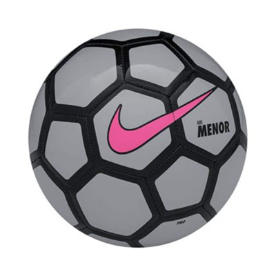 MENOR フットサルボール