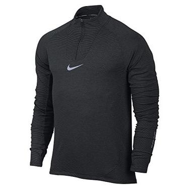 Nike aeroreact Running Top