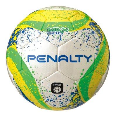 PENALTY フットサルボール
