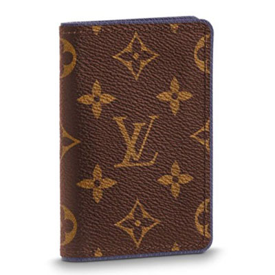 LOUIS VUITTON カードケース