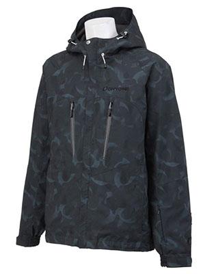 ONYONE/カモフラスキーウェアジャケット