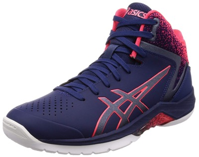 asics/GELTRIFORCE 3 AWC (現行モデル)