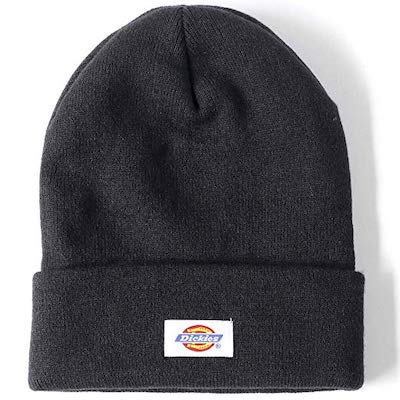 Dickies ニット帽