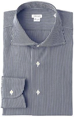 ORIAN/24 ドレスシャツ