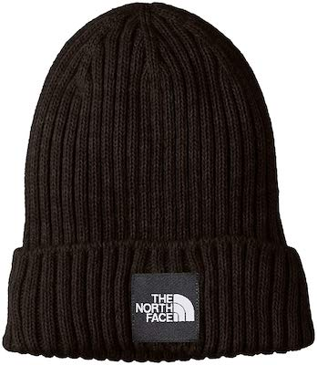 THE NORTH FACE ニット帽