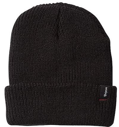 BRIXTON ニット帽