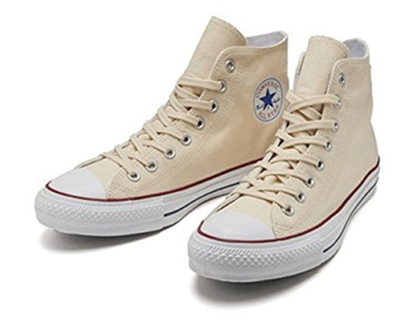 CONVERSE/ALL STAR 100 GORE-TEX HI