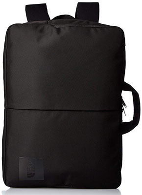 THE NORTH FACE/Shuttle 3way Daypack