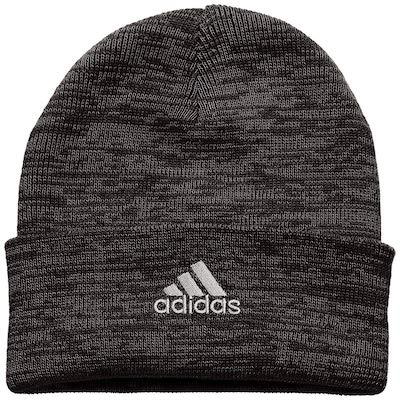 adidas ニット帽