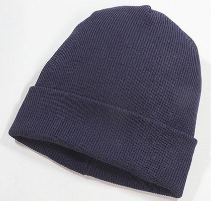 CA4LA ニット帽
