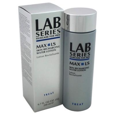 LAB SERIES/マックスLS チャージウォーター (200mL)
