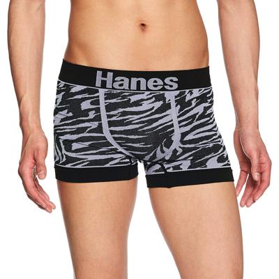 HANES(ヘインズ)