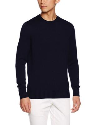 Drumohr/クルーネックセーター