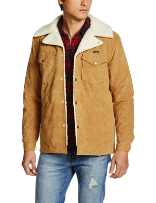 Wrangler/Wrangler RANCH COAT