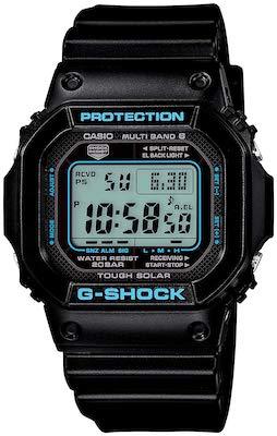 G-SHOCK/GW-M5610BA-1JF