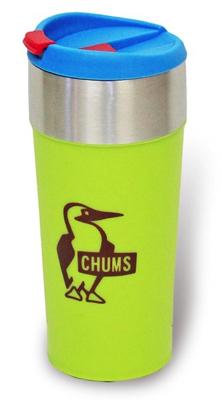 CHUMS ブービータンブラー