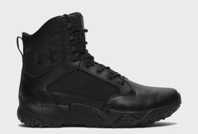 UA Stellar Tactical