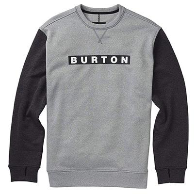 BURTON インナー