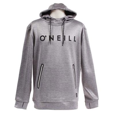 ONEILL/スノーボードパーカー