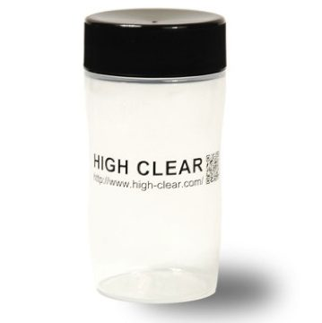 HIGH CLEARプロテインシェイカーMI