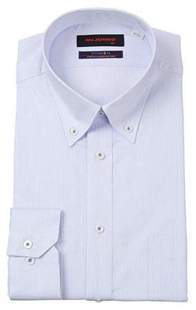 ストレッチワイシャツ