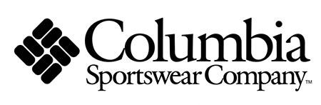 Columbia ロゴ