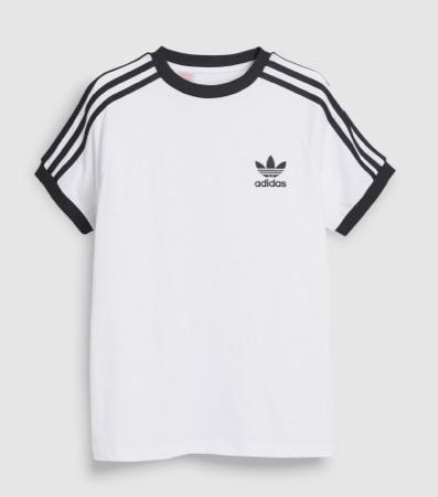 OriginalsカルフォルニアTシャツ