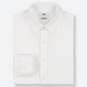 ユニクロ シャツ