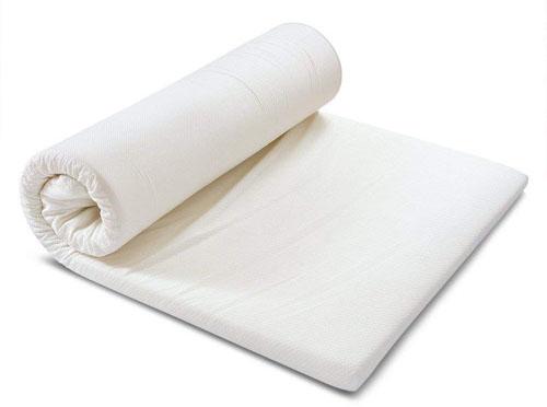 MyeFoam マットレス
