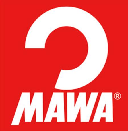 マワハンガー ロゴ
