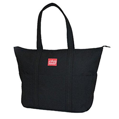 肩掛け式Tompkins Tote Bag
