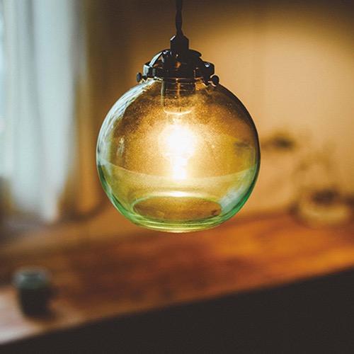 ARVIKA PENDANT LAMP