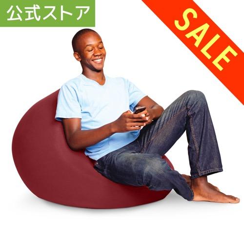 Yogibo Mini(ヨギボーミニ)