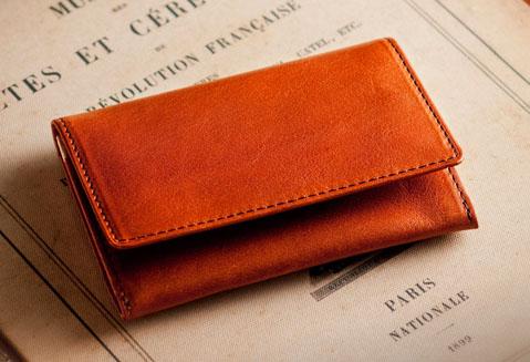 Mattone CARD CASE