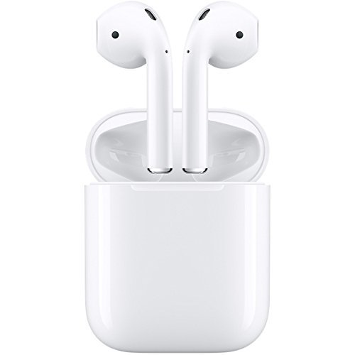 Apple AirPods MMEF2J/A