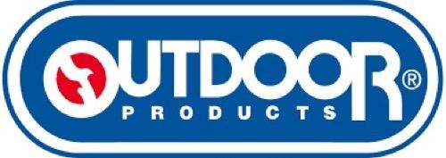OUTDOOR PRODUCTS(アウトドアプロダクツ) ロゴ