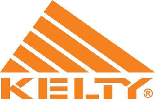 KELTY(ケルティ) ロゴ