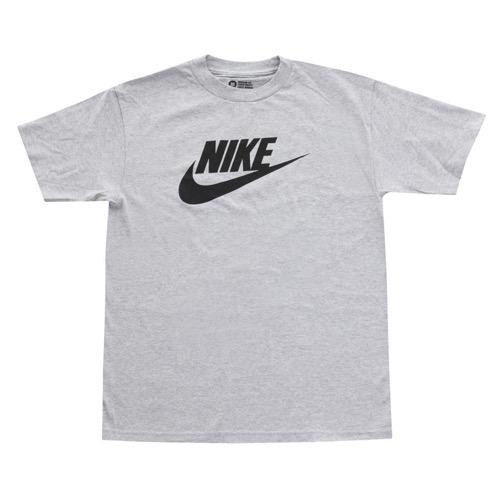 NIKE(ナイキ) ロゴTシャツ