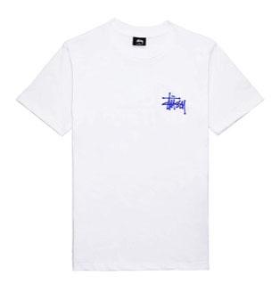 stussy(ステューシー) ロゴTシャツ