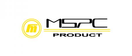 MASTER PIECE ロゴ