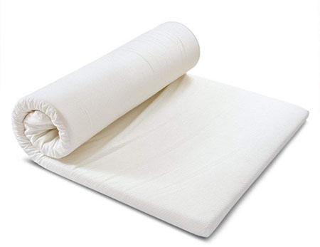 MyeFoam 高反発マットレス 42086