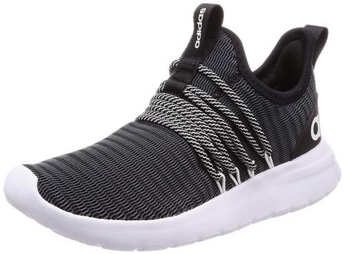 adidas/LITE ADIRACER ADPT 2.0