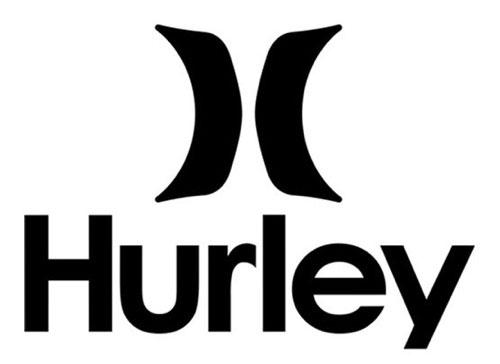 hurley(ハーレー) ロゴ