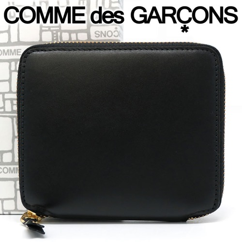 COMME des GARCONS(コムデギャルソン)