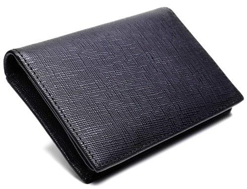 シックスポケットカードケース